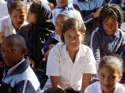 education  south africa wikipedia