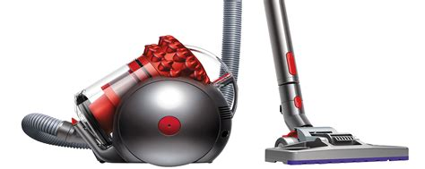 dyson cinetic big absolute dyson cinetic big vacuum cleaners absolute animals harvey norman australia