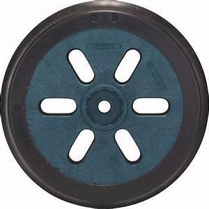 Bosch Pex 15 Ae : remab bosch gex 125 150 ave excentrick br ska 060137b101 ~ Jslefanu.com Haus und Dekorationen