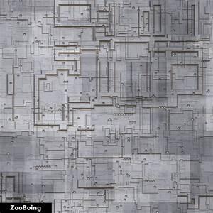 sci fi space ship interior - Google Search | BG reference ...