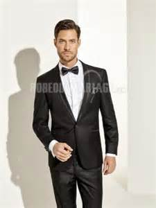 costard mariage costume homme mariage costume homme pas cher costume 2017 en promotion robedumariage