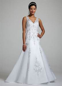 consignment bridal gowns vosoicom international dot With consignment wedding dresses