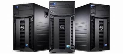 Tower Servers Servidores Server Cabinet Nhr Unidades