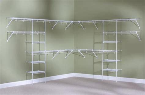 wire closet system buzzardfilm wire closet systems
