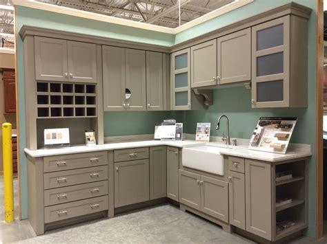 martha stewart sharkey grey cabinets cabinets