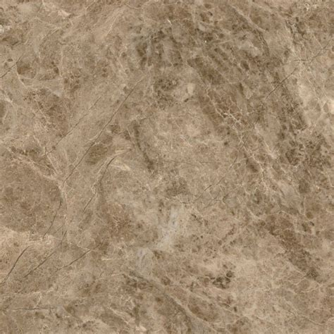 cappuccino range  marble effect tiles  perfect