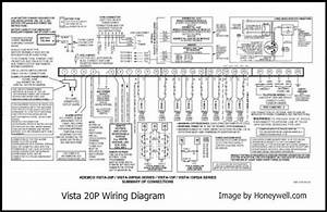 Ademco Vista 128bp Wiring Diagrams : ademco manuals how to find and download them ~ A.2002-acura-tl-radio.info Haus und Dekorationen