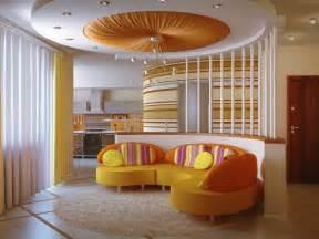 amazing home interior design ideas 9 beautiful home interior designs kerala home design and floor plans