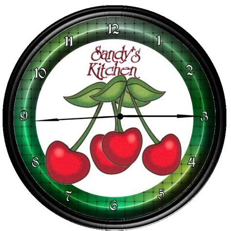 cherry kitchen accessories 25 best ideas about cherry kitchen decor on 2144