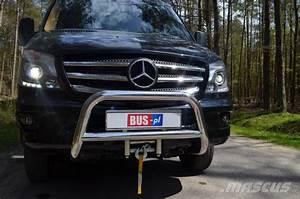 Prix 4x4 Mercedes : mercedes benz sprinter 519 cdi 4x4 occasion prix 104 485 ann e d 39 immatriculation 2018 ~ Gottalentnigeria.com Avis de Voitures