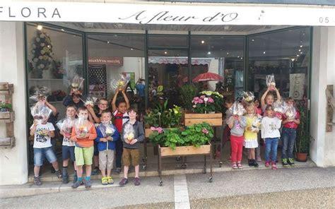 fleuriste mont de marsan fleuriste mont de marsan 28 images mont de marsan une s 233 rie de pour promouvoir la mixit