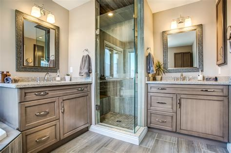 Average Cost To Remodel A Small Bathroom by Bathroom Remodel Cost 2017 2018 Budget Average Luxury