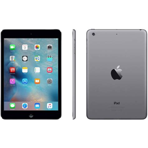 latest apple ipad mini   lte gb apple tablets ipad