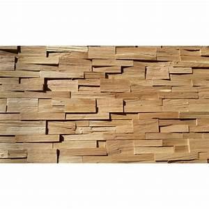 Wandverkleidung Aus Holz : wandverkleidung holz baumarkt ~ Sanjose-hotels-ca.com Haus und Dekorationen