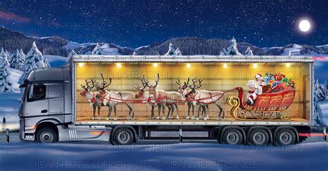 lkw weihnachtsbaum 28 images karikatur 183 weihnachten