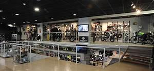 Magasin Moto Toulon : speedway 1000m2 d 39 accessoires moto paris ~ Medecine-chirurgie-esthetiques.com Avis de Voitures