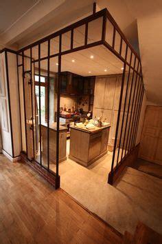 fenetre atelier cuisine cloisons claustras on atelier room dividers