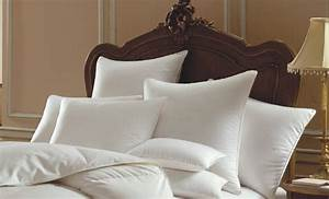 the down factory store offers down bed comforters and With down pillows discount