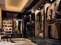magnificent dressing room closet design 1000+ images about Closet Design on Pinterest   Walk in closet, Bedrooms and Drawers