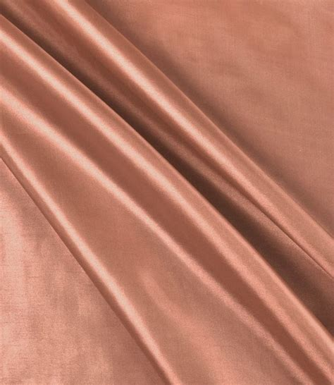 Aesthetic Gold Copper Iphone Wallpaper by Shining Gold Infused With Matric Gold