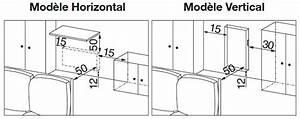 Calcul Consommation Electrique Maison : calcul chauffage electrique maison prix edf maison neuve ~ Premium-room.com Idées de Décoration