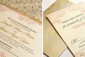 navy gold wedding invitations images With blush gold wedding invitations uk