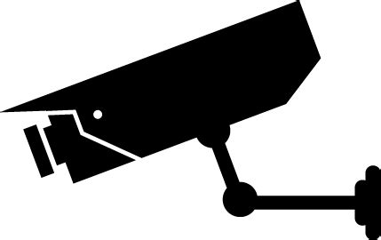 the price orwell paid the rise and fall of cctv in europe