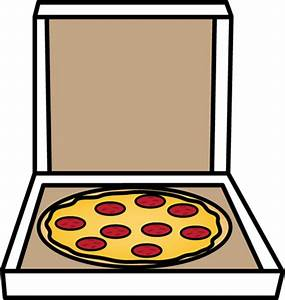 Pizza clip art free download free clipart images 6 ...
