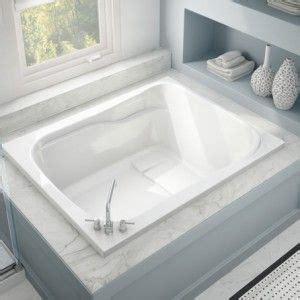 Large Bathroom Tubs by Tub For Two Room Ideas Master Bathroom Tub Large Tub