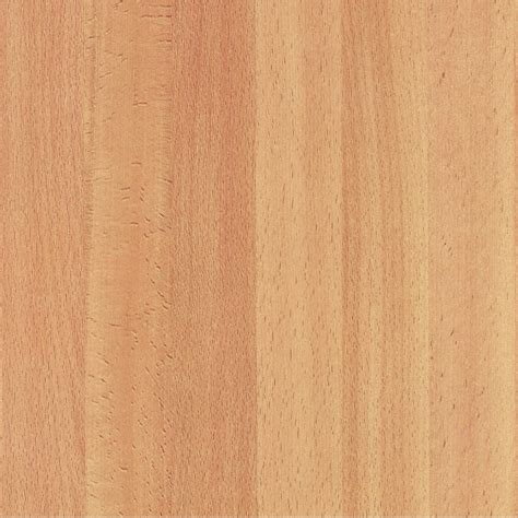 rev 234 tement adh 233 sif bois brun marron 0 67 x 2 m leroy merlin