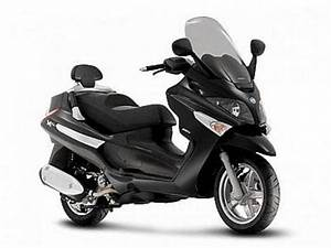 Piaggio Xevo 125 Service Manual X Evo Workshop Xevo125