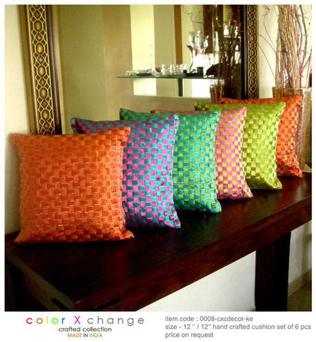 home decor items home decor manufacturer  mumbai