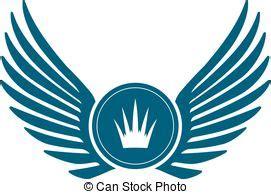 engelsflügel klein wappen krone schutzschirm engelsfl 227 188 gel wappen fl 252 geln schutzschirm engelchen krone b 228 nder