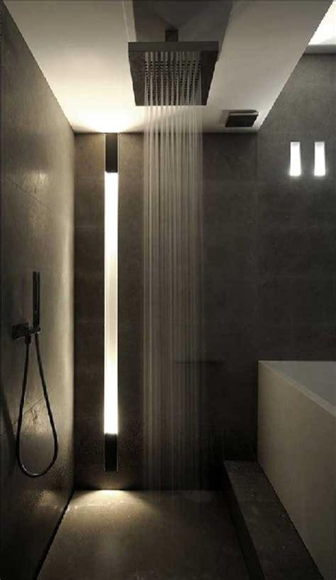 minimalist bathroom design ideas 28 minimalist bathroom designs to about