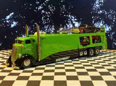Custom Hauler by Gary Keith 2jpg_1000 - Custom Hot Wheels ...