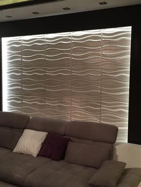ideas   wall panels  pinterest  wall