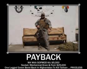 Badass Guy Meme - and a badass war beard too spec ops pinterest medicine military and the o jays