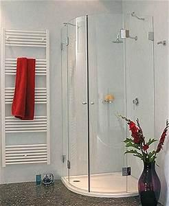 Weiss Fertighaus Erfahrungsberichte : duschkabinen komplett sonstige preisvergleiche erfahrungsberichte und kauf bei nextag ~ Markanthonyermac.com Haus und Dekorationen
