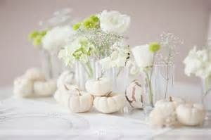 35 exquisite white fall décor ideas digsdigs