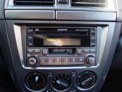 Subaru Impreza Radio Code Generator Unlock Decoding Tool