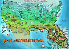 Middleton Florida Map