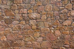 wall ston stone wall 045 stone texturify free textures