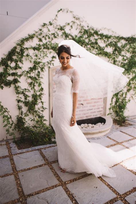 uzair zara wedding  val de vie estate paarl