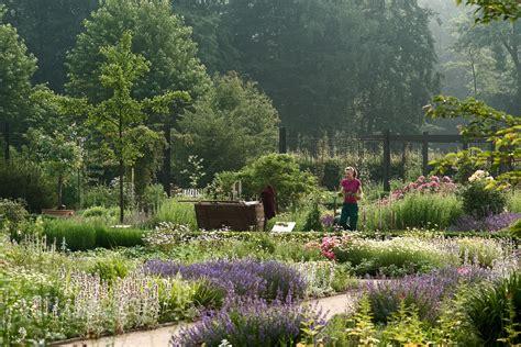 Botanischer Garten Gütersloh by Stadtpark G 252 Tersloh Und Botanischer Garten G 252 Tersloh Der