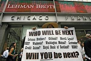 5 of the World's Most-Devastating Financial Crises ...