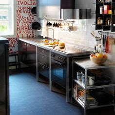 what is kitchen design small kitchen but for an apartment interiores 7042