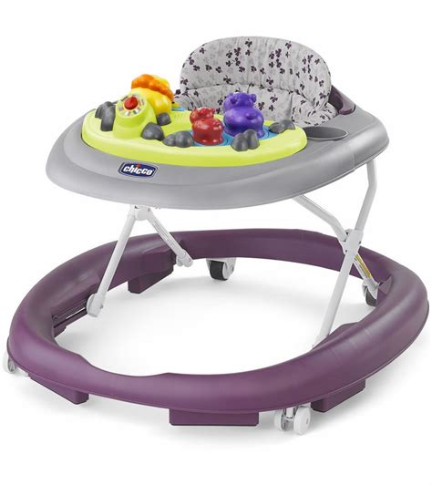bodysuits baby 3 chicco walky talky baby walker flora