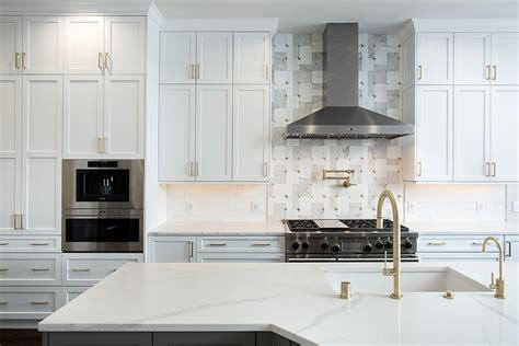 friday feature  updated  modern kitchen kitchen design concepts