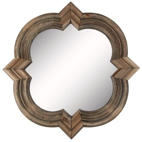 quatrefoil floor mirror 49 best magical mirrors images on pinterest mirror mirror wall mirrors and floor mirror