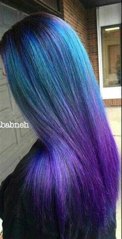 1163 Best Hair Inspiration Images On Pinterest